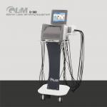 laser Body Sculpting Machine  Manufactures