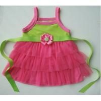 China hot sale summe baby skirt and tutus ,kids clothing ,kids dress ,Newborn baby clothing,baby girl's tutus and skirt on sale