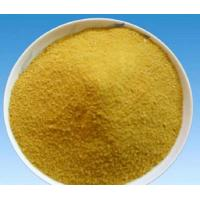Quality 99% Pharmaceutical Raw Materials Huperzia Serrate Extract CAS 120786-18-7 for sale