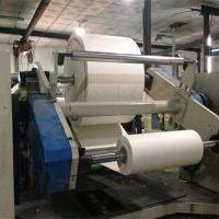 single pe coated paper for disposable coffee paper cup Manufactures