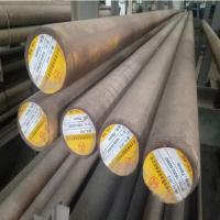 4Cr5MoSiV1 Hot Rolled Machined Steel Round Bar For Die & Tool Mill Certificate Manufactures