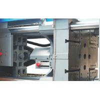 Higher Precision Rapid Injection Molding Machine Manufactures