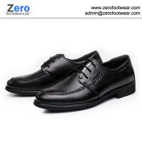 2014 new men Leather shoes Cow leather shoes provide OEM/ODM buy leather shoes A412 Manufactures