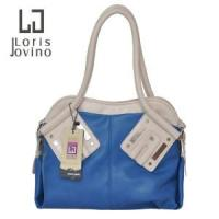 Hangbags Fashion Z0009 Manufactures