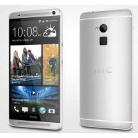 HTC One max 8060 Quad-core 2GB+16GB 1080P Sliver Black Pink Gold Colors wholesale Manufactures