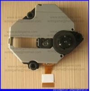 PS one Laser Lens KSM-440BAM PS3 repair parts Manufactures