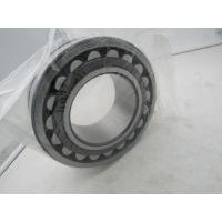 China Conveying Machinery Spherical Taper Roller Bearing 23218 23220 23222 MB C3 W33 on sale