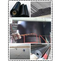 geomembrane supplier Manufactures