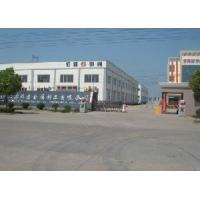 Stainless Steel Cable Manufactures