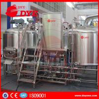 Stainless Alcohol Distillation Equipment Spray Ball Cleaning System Manufactures