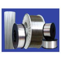 Stainless Steel Welding Wires Manufactures