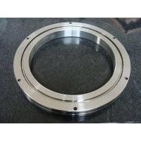 Buy cheap SX011832 crossed roller bearing factory from wholesalers