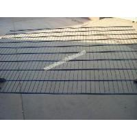 Double Wire Panel - 05 Manufactures