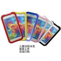 Phone Bettery Waterproof Case Surfing Sailing On Sea For Samsung Galaxy S5 I9600 Manufactures