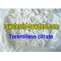 Fareston / Toremifene Citrate Natural Weight Loss