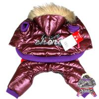 dog winter clothes Manufactures