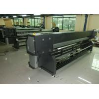 Quality Double Location Hydraulic Heat Transfer Printer Machine with Emergency Stop for sale