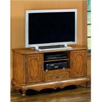 China ST11 TV Stand on sale
