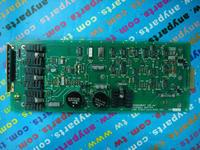 GE PLC DS200  IS215UCVEH2A Manufactures