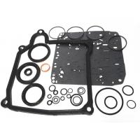 DQ250 DSG 02E Transmission Overhaul Kit For Audi A3 Q3 TT VOLKSWAGEN 2004-Up Manufactures