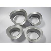 Custom Metal Stamping Deep Drawn Parts ISO9001 Approved 0.4mm - 2.0mm Thickness Manufactures
