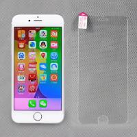 Tempered screen protector curved 9H 99% transpency for iphone6 Manufactures