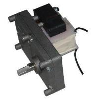 Ac Gear Motor / Shade Pole Geared Motor( For Cleaning Machine) Manufactures
