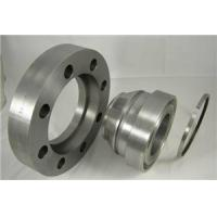 Quality ASTM A694 F70 blind flange API 6A TYPE 6B 138.0MPA(20000PSI) for sale