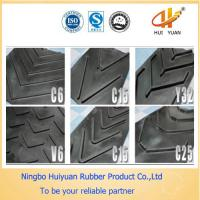 2018 Best-Selling High Efficient Ep Rubber Belt with good water resistance(EP150) Manufactures