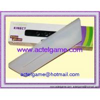 Xbox360 kinect silicon case xbox360 game accessory Manufactures
