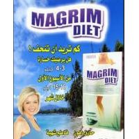 China Magrim Diet pills Lose Weight Capsules Super Fat Burning Pills For Women on sale