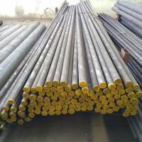 Quality Durable Alloy Tool Steel Special Steel Flat Bar D2 SKD11 1.2379 Cr12Mo1V1 for sale
