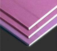 High quality gypsum board/Plaster board Manufactures