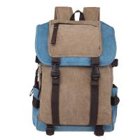 Travelling Comfortable Backpacks For College Girls  Hit Color 44 * 37 * 12 Cm Manufactures