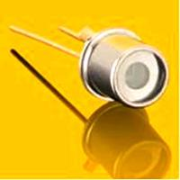 SG01L-B18 UVB-only SiC Based UV Photodiode Manufactures