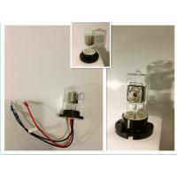 Atomic Absorption Deuterium Bulb 2.5V Free Sample Available DD2.5TZ-L Manufactures