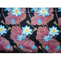 100% COTTON super wax jacquard fabric new arrival 32*32/82*82 Manufactures