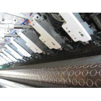 Quilting Embroidery Machine Manufactures
