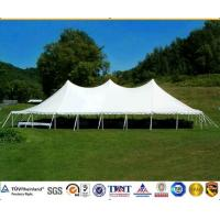 Party Tent » High Quality Wedding Tent, Party Tents Manufactures