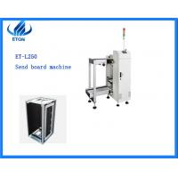 China Pick and place Automatic Pcb Loader Machine,Cheap New Pcb Loader Machine on sale