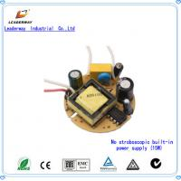 small size 15W LED power supply for LED Corn Lights with isolated module Manufactures
