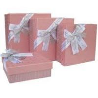 China Packaging Paper Box Printing on sale