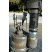canned motor submersible pump Manufactures