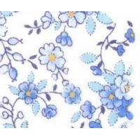 """women cloth material  55/45 45x45 133x72 57""""/58"""" Manufactures"""