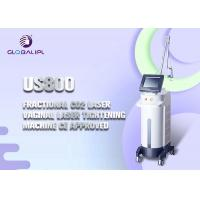 Skin Renewing CO2 Fractional Laser Machine Vaginal Tightening Medical Machine Manufactures