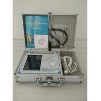 Quality Middle size 43 reports quantum analyzer AH-19 for sale