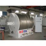 Chocolate Refiner Manufactures
