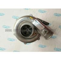 119032-18010  RHB52 W04D Yanmar Engine Parts / Aftermarket Turbo Kits Manufactures
