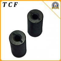permanent ferrite magnets for DC motor Manufactures