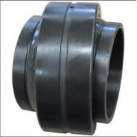 Steel on steel spherical plain bearingsGE25GS/2RS, GE30GS/2RS, GE35GS/2RS Manufactures